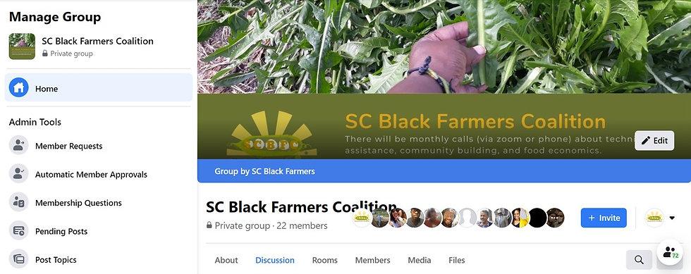 SCBFC FB Page Screenshot.jpg