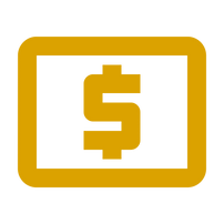 Website Icons (1).png