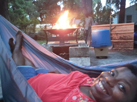 REPOST: Black Liberation and the Hunt for Food Sovereignty (Cypress Fund)