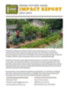 2018-2019 Impact Report.png