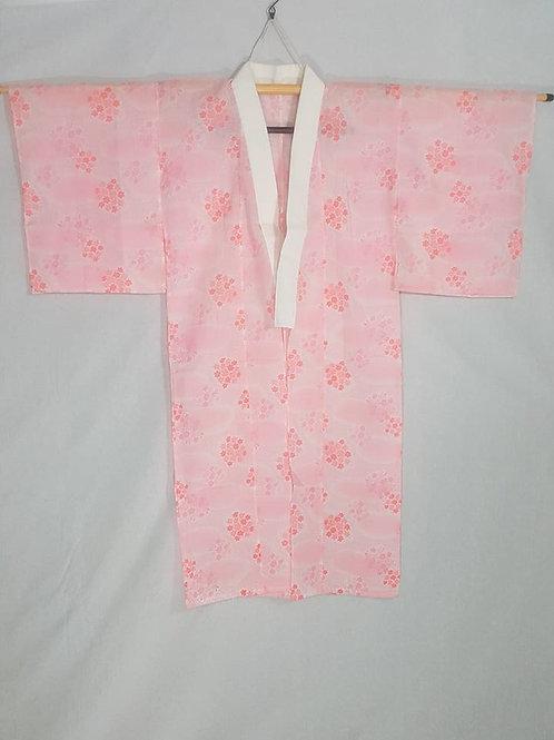Pink Juban