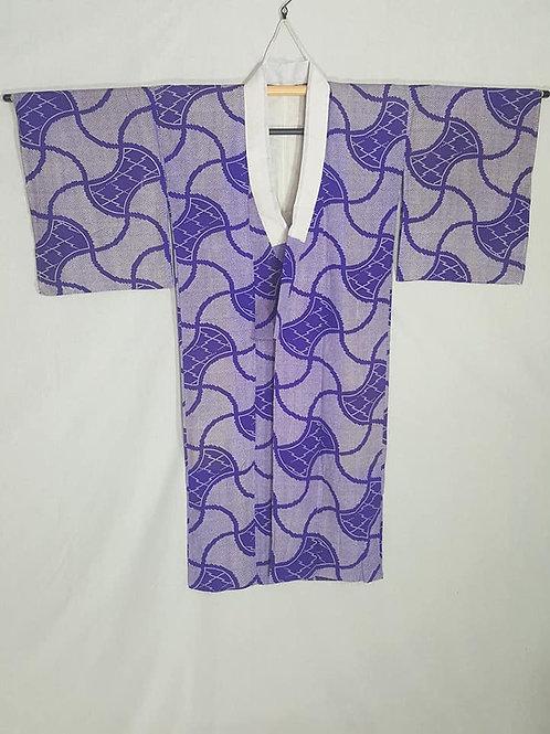 Purple Juban
