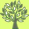 Holmewood logo.jpg
