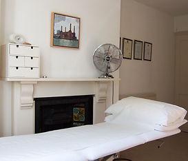 treatment room pic for leaflet.jpg