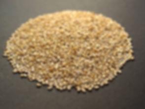 Ethiopian-Natural-Whitish-Humera-Sesame-