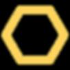 logo HGC.png