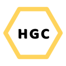 hgc_logo.png