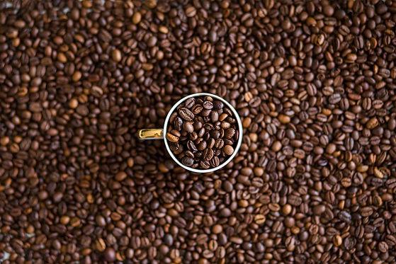 beans-coffee-cup-mug-34073.jpg