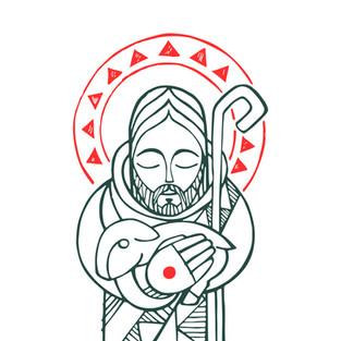 2020 Jesus Buen Pastor Iknu.jpg