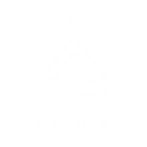 2020 Logo Iknu Cister blanco sin fondo.p