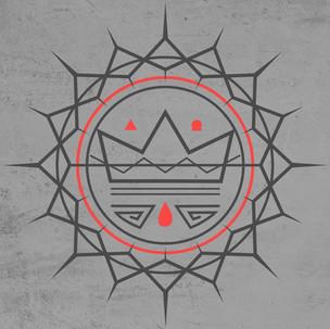 Corona de espinas / Thorns crown