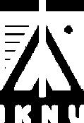 2021 Logo Iknu tippie blanco.png