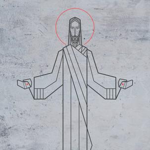 Jesús Resucitado / Jesus Resurrection