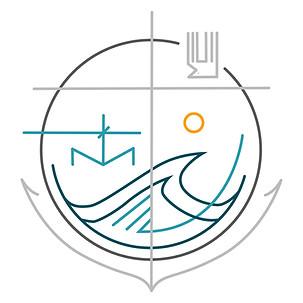 Símbolo María  / Mary Symbol