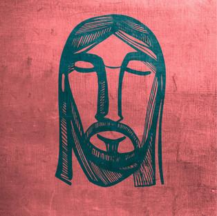 Jesus Rostro ub textura 2015.jpg