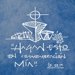 En memoria mía / In my memory