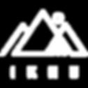 2019 logo Iknu mensch 5 cm blanco.png