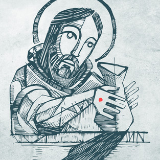2017 Jesus alfarero textura.jpg