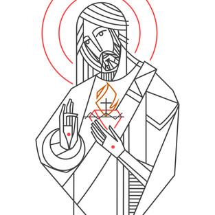 2020 Jesus Sagrado Corazon thin line.jpg