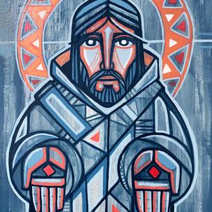 Jesús pintura / Jesus painting.jpg