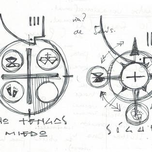 Simbolos misc a or.jpg