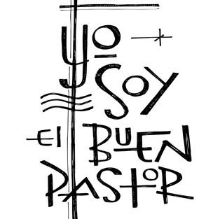 2017 Yo soy el Buen Pastor.jpg