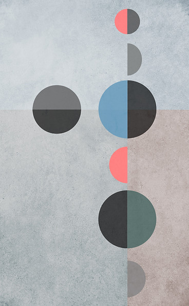 Abstract minimal forms