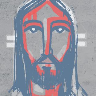 2020 Jesus Mirada textura.jpg