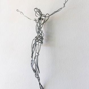 Iknuitsin / Arte sacro contemporáneo / Contemporary sacred art