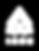 2020 Logo Iknu SB blanco no fondo.png