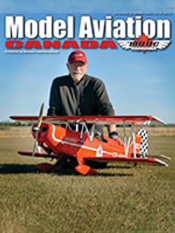 MAC-cover-2020-11_20210118165700