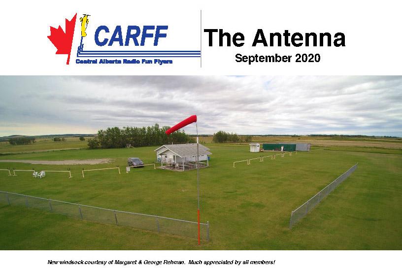 September_2020_Newsletter