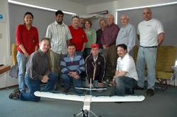 Wings Training Seminar