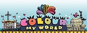 colourmyworld-strip.jpg