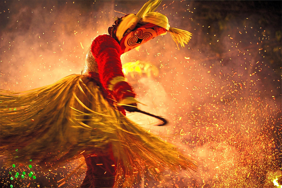 Theyyam%20is%20a%20ritual%20form%20in%20Kerala%2C%20India_edited.jpg