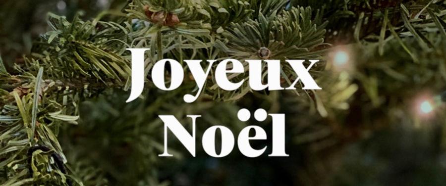 Joyeux_Noël_2019.jpg