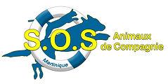 Logo 1 I SOS.jpg