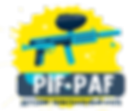 лого-pif.png