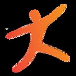 Logo-seul-CAB_CMYK-1.png