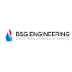 BSG Engineering
