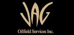 Jag Oilfield Services