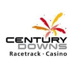 Century Downs