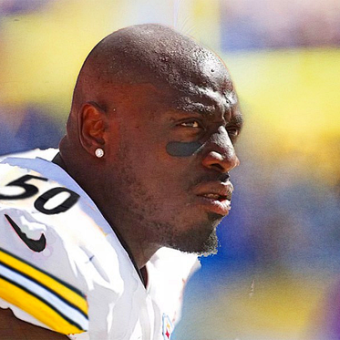 The Pittsburgh Steelers Could Benefit From Justin Houston