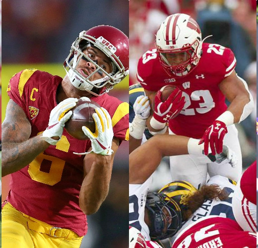2019 College Football Week 4 Summary and Honor Roll List