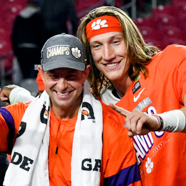Why Clemson Fans Should Feel Optimistic After Losing The National Championship