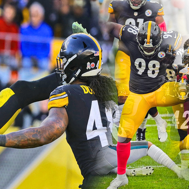 Do The Steelers Need An Elite Defensive Unit To Succeed?