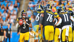 What We Learned After The Steelers Preseason Finale