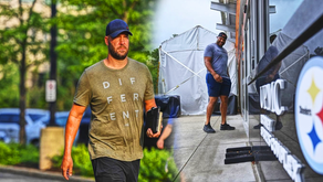 2021 Steelers Training Camp Preview - Back To Business