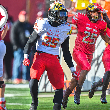 Analyzing Sixth Round Pick Antoine Brooks Jr. - A Positional Fit