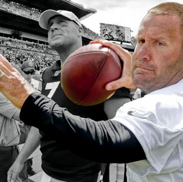 Steelers Injury Talk With Dr. Obi: Discussing Ben Roethlisberger's Elbow Injury